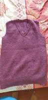 Used Hand Knitted Sweater for Men in Dubai, UAE