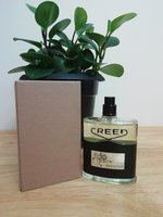 Used Creed Aventus men in Dubai, UAE