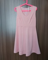 Used Worn once dress in Dubai, UAE