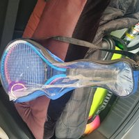 Used Play tennis yeah in Dubai, UAE