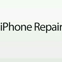 Used iPhone Repair 5,5c,5S in Dubai, UAE