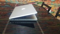 Used mac book PRO 1278 in Dubai, UAE