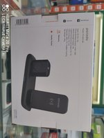Used Porodo 4 in 1 charger for APPLE devices in Dubai, UAE