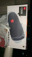Used Xtreme bluetooth speaker for outdoor in Dubai, UAE