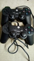 Used Game Controller in Dubai, UAE