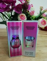 Used Smart collection perfume 30ml 2pcs in Dubai, UAE