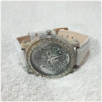 Used Brand new-white tiger watch for Lady in Dubai, UAE