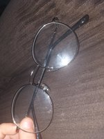 Used Reading glasses (with case) in Dubai, UAE