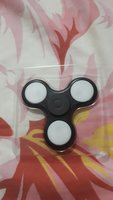 Used Fidget spinner in Dubai, UAE