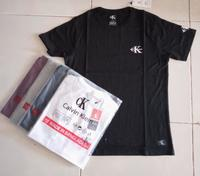 Used CK tshirt in Dubai, UAE