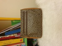 Used Authentic Nina Ricci Clutch/Pouch in Dubai, UAE