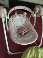 Used Mothercare Rocker  in Dubai, UAE