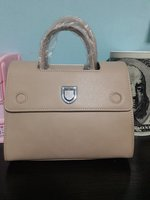 Used Dior two way bag in Dubai, UAE