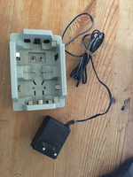 Used BATTERY CHARGER in Dubai, UAE