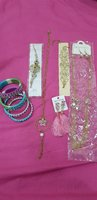 Jewellery bundle