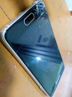 Used Samsung Galaxy A3 (6) used in Dubai, UAE