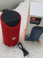 Used Easdeker very good new JBL y in Dubai, UAE