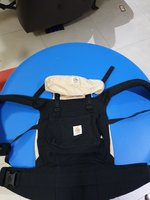 Used ERGO BABY in Dubai, UAE