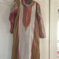 Used Preloved Clothes  in Dubai, UAE