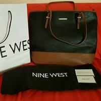 Authentic Ninewest Bag Brand New