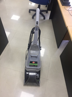 Used HOOVER Brush and Wash in Dubai, UAE