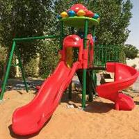 Used Swing And Slide in Dubai, UAE