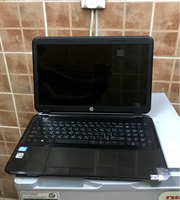 Used HP 15 i3 in Dubai, UAE