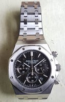 Used AUDEMARS PIGUET REPLICA 1ST QUALITY in Dubai, UAE
