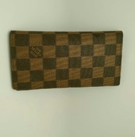 Used Louis Vuitton Card Holder wallet in Dubai, UAE