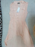 Ladies dress 40 size