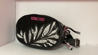 Used Victoria secret bum bag  in Dubai, UAE
