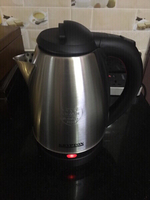 Used Electric kettle new in Dubai, UAE