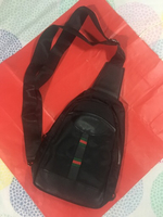 Used Cross body bag  in Dubai, UAE
