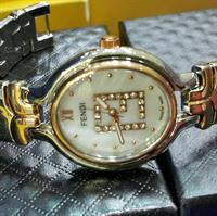 FENDI DESIGNER LADIES WATCH