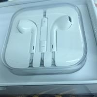 100% Authentic Apple Headset. RFS: I Got New Set Of iPhone.
