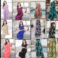 Used 12 pcs ladeis stylish clothes in Dubai, UAE