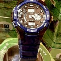 Used Blue Watch in Dubai, UAE