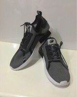 Used Spanning sneakers size 40 new in Dubai, UAE
