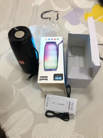 Used Wireless Bluetooth speaker  in Dubai, UAE