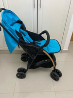 Used GoodBaby stroller in Dubai, UAE