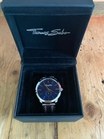 Used Thomas Sabo watch for man  in Dubai, UAE