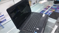 Used Laptop Thosiba  in Dubai, UAE