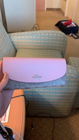 Used Coach Slim Envelope Wallet in Dubai, UAE