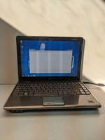 Used Hp pavilion dv3515ee. in Dubai, UAE