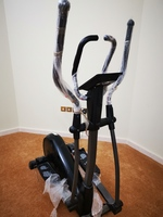 Used Pro forum bycicle in Dubai, UAE