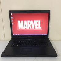 Used Dell vestro laptop in Dubai, UAE