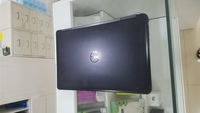 Used DELL LATITUDE E5540 in Dubai, UAE