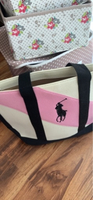 Used Polo Ralph Lauren bag  in Dubai, UAE