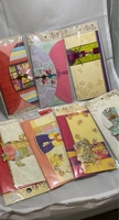 Used Design Japanese envelopes  in Dubai, UAE
