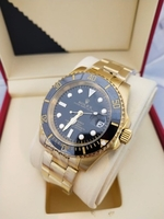 Used Rolex master  in Dubai, UAE